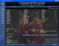 CM0304 Screenshot